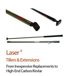 Tillers / Extensions